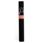 NARS Embrasse Moi Lip Cover