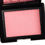 NARS Free Soul Highlighting Blush