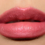 NARS Summer Fire Lip Cover