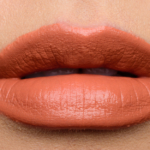 NARS Under Arrest Lip Cover