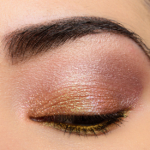 Stila Boheme Shimmer & Glow Liquid Eye Shadow