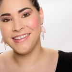 Natasha Denona Coral Cream Blush