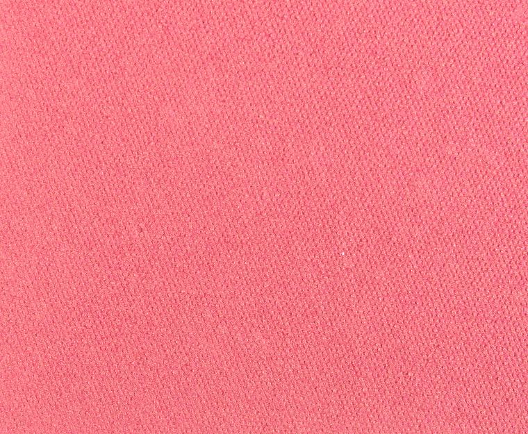 Natasha Denona Golden Pink Powder Blush
