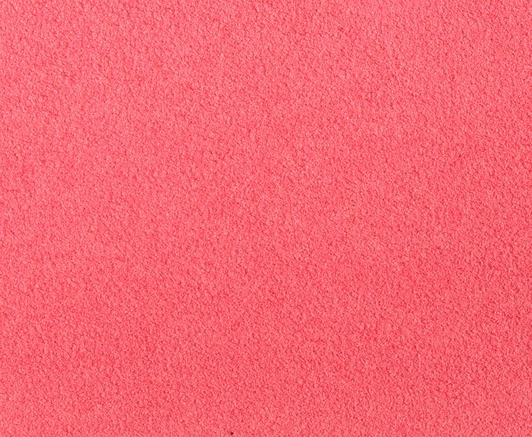 Natasha Denona Pink Cream Blush