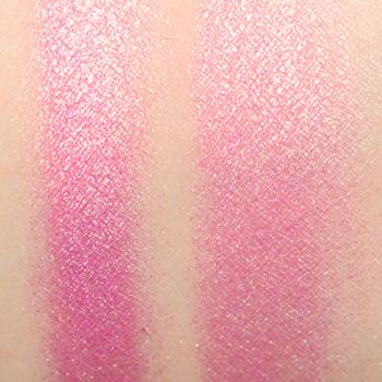 Diamond & Blush Palette by Natasha Denona #13