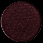 Pat McGrath Blue Blood EYEdols Eyeshadow