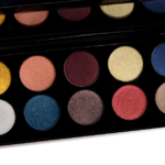 Pat McGrath Decadence Mothership Eyeshadow Palette