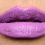 Pat McGrath Faux Pas MatteTrance Lipstick