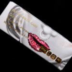 Pat McGrath Femmebot MatteTrance Lipstick