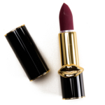 Pat McGrath Full Blooded MatteTrance Lipstick