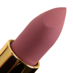 Pat McGrath Modern Woman MatteTrance Lipstick