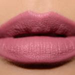 Pat McGrath Modern Woman MatteTrance Lipstick