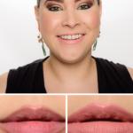 Pat McGrath Peep Show MatteTrance Lipstick