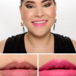 Pat McGrath Polaroid Pink MatteTrance Lipstick