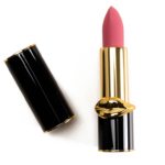Pat McGrath Soft Core MatteTrance Lipstick