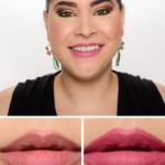 Pat McGrath Soft Core MatteTrance Lipstick