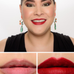 Pat McGrath Vendetta MatteTrance Lipstick