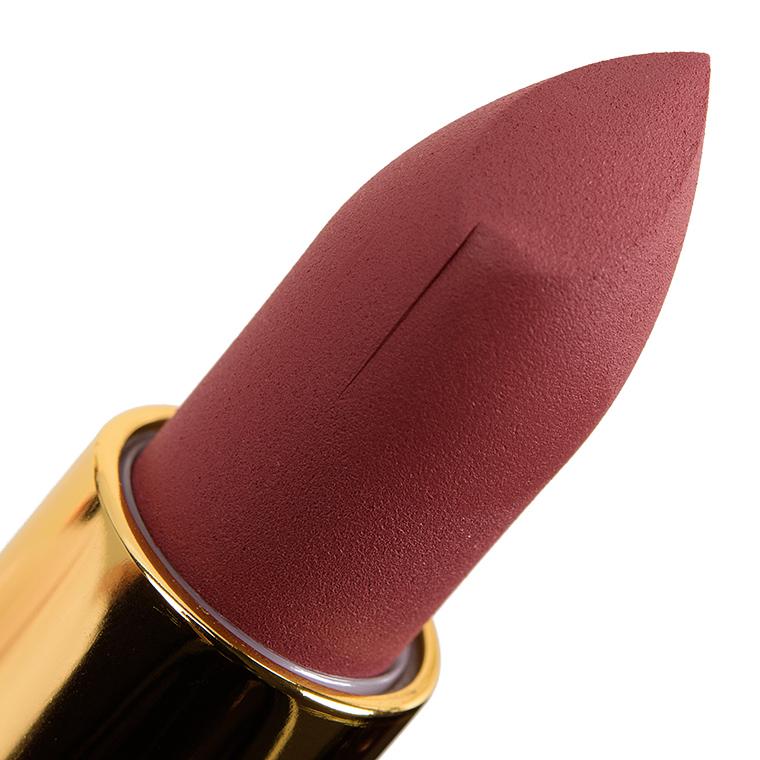 Pat McGrath Venus in Furs MatteTrance Lipstick