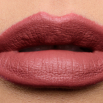 Pat McGrath Venus in Furs MatteTrance Lipstick