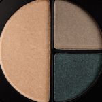 Smashbox Day Rate Photo Edit Eye Shadow Trio
