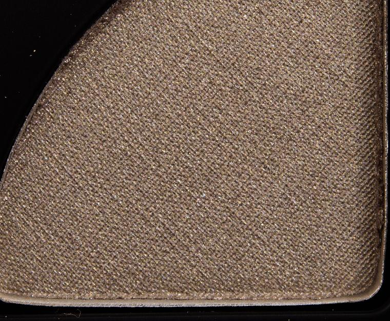 Smashbox Dime Piece Photo Edit Eye Shadow