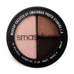 Smashbox Double Tap Photo Edit Eye Shadow Trio