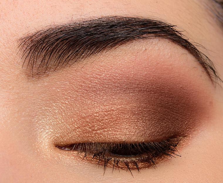 Photo Edit Eyeshadow Trio - #Goals by Smashbox #18