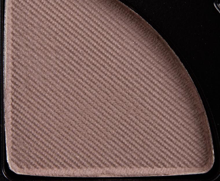 Smashbox Grey Bae Photo Edit Eye Shadow
