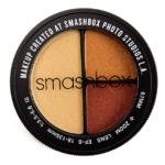 Smashbox It's Fire Photo Edit Eye Shadow Trio