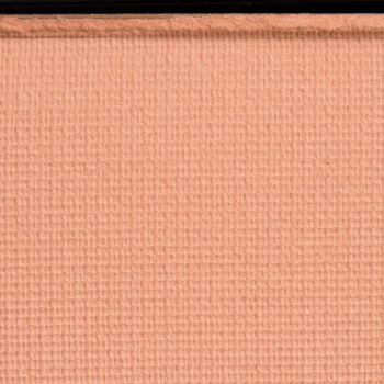 smashbox lacy sunday 001 product 350x350 - Smashbox Nudie Pic (Deep) Photo Edit Eye Shadow Trio Review, Photos, Swatches