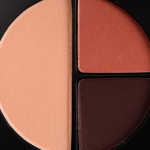 Smashbox Nudie Pic (Deep) Photo Edit Eye Shadow Trio