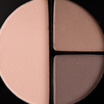 Smashbox Nudie Pic (Fair) Photo Edit Eye Shadow Trio