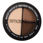 Smashbox Nudie Pic (Light) Photo Edit Eye Shadow Trio