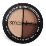 Smashbox Nudie Pic (Medium) Photo Edit Eye Shadow Trio