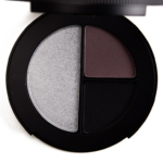 Smashbox Punked Photo Edit Eye Shadow Trio