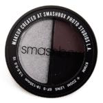 Smashbox Punked Photo Edit Eye Shadow