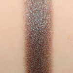 Smashbox Roll Deep Photo Edit Eye Shadow