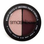Smashbox Snap Queen Photo Edit Eye Shadow Trio
