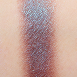 Smashbox Stormy Photo Edit Eye Shadow