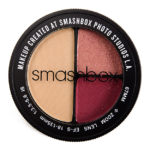 Smashbox Tag Me Photo Edit Eye Shadow Trio