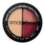 Smashbox Tag Me Photo Edit Eye Shadow Trio