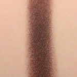 Smashbox Vintage Photo Edit Eye Shadow