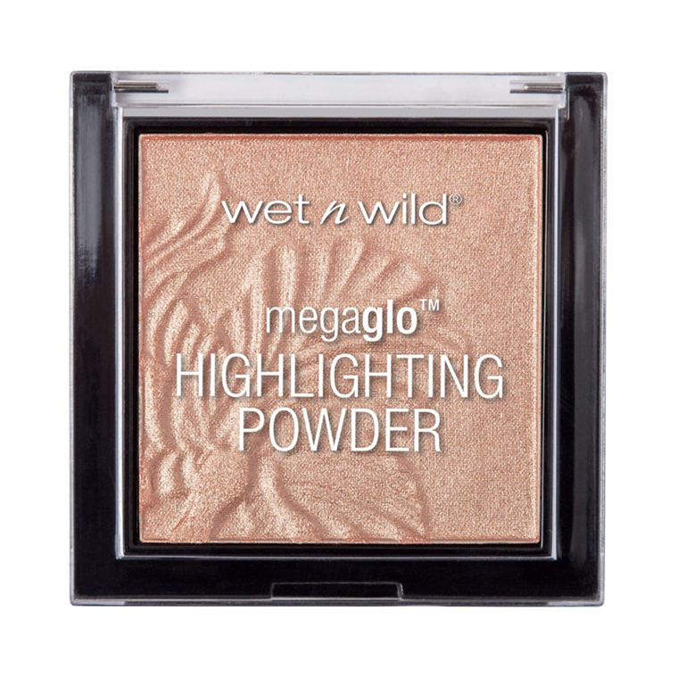 Wet 'n' Wild Spring 2018 Launches