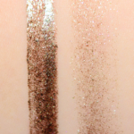 Stila Fairy Tail Magnificent Metals Glitter & Glow Liquid Eye Shadow