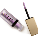 Stila G*psy Magnificent Metals Glitter & Glow Liquid Eye Shadow