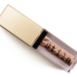 Stila Wanderlust Magnificent Metals Glitter & Glow Liquid Eye Shadow