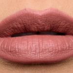 Urban Decay Bun Bun Vice Lipstick