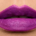 Urban Decay Cloud9 Vice Lipstick