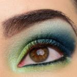 Urban Decay Kaleidoscope Dream Kristen Leanne Eyeshadow Palette