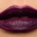 Urban Decay Spellbound Vice Lipstick